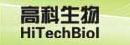 名称:中国高科生物集团 描述: